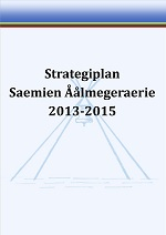 Strategiplan 2013-2015.jpg