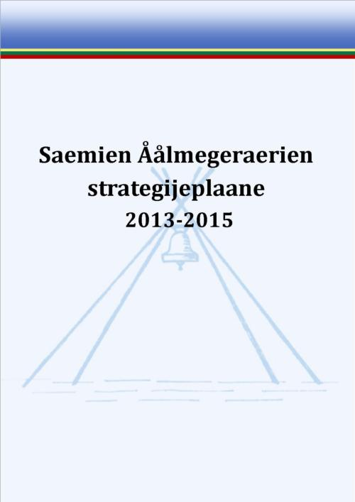 strategijeplaane 2013-2015.jpg